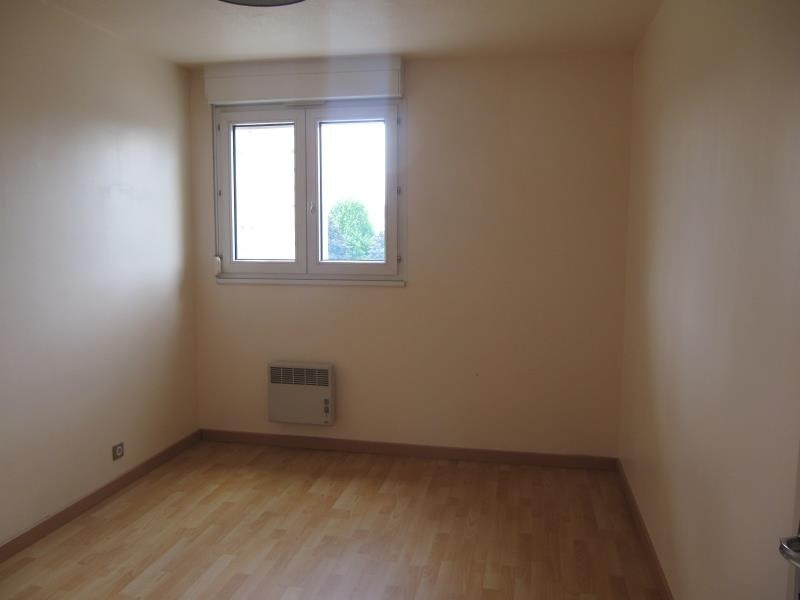 Rental apartment Pau 629€ CC - Picture 8