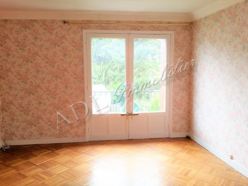 Sale apartment Lamorlaye 239000€ - Picture 4