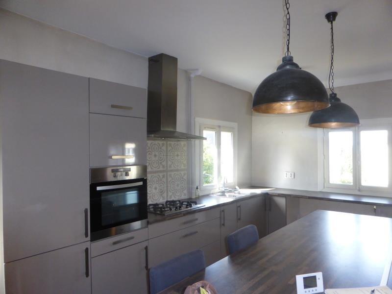 Immobile residenziali di prestigio appartamento Compiegne 225000€ - Fotografia 2
