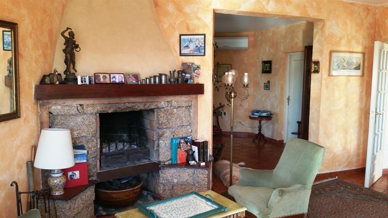 Vente maison / villa Pietrosella 1150000€ - Photo 8