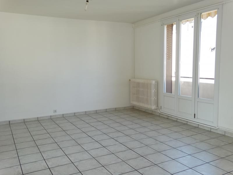 Vente appartement Fontaine 85 000€ - Photo 6