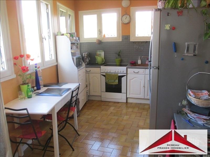 Vente appartement Lodeve 78000€ - Photo 3