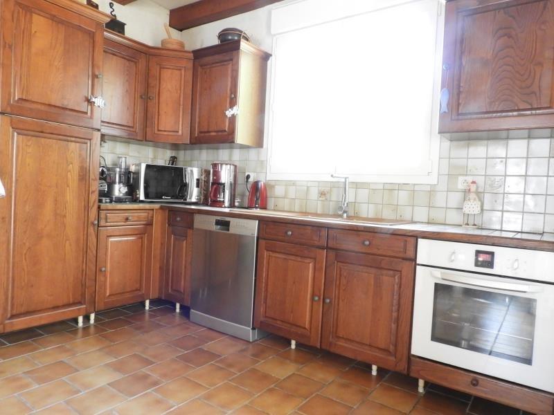 Vente maison / villa St georges d'oleron 490000€ - Photo 9