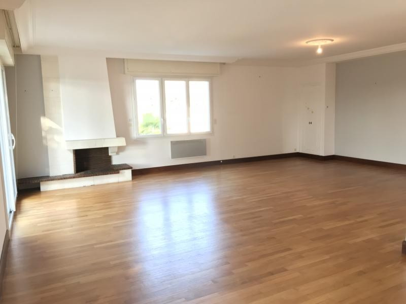 Vente appartement Royan 490 000€ - Photo 2