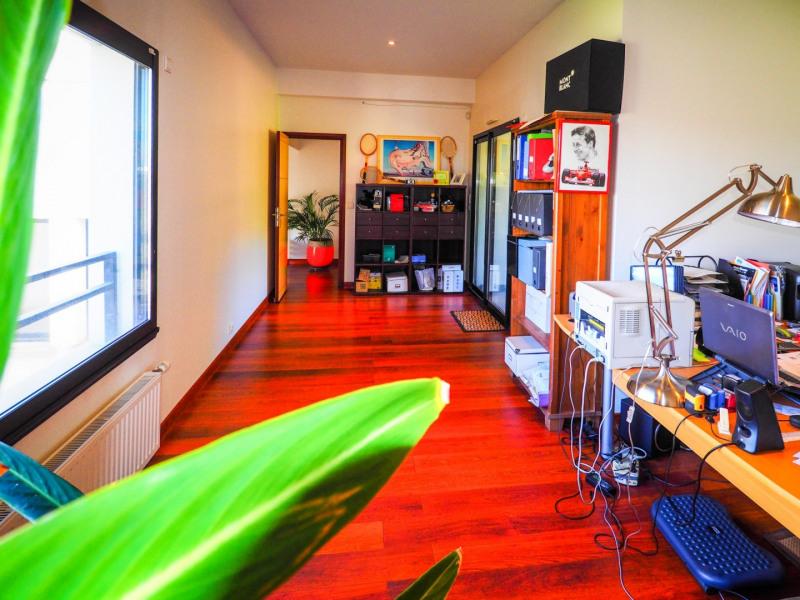 Vente de prestige maison / villa Boulogne billancourt 795000€ - Photo 18