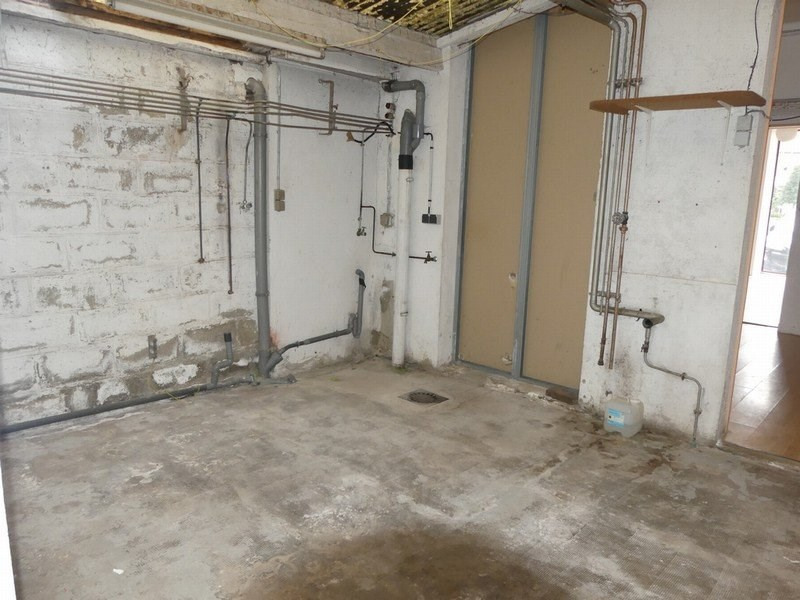 Investeringsproduct  flatgebouwen Periers 69000€ - Foto 4