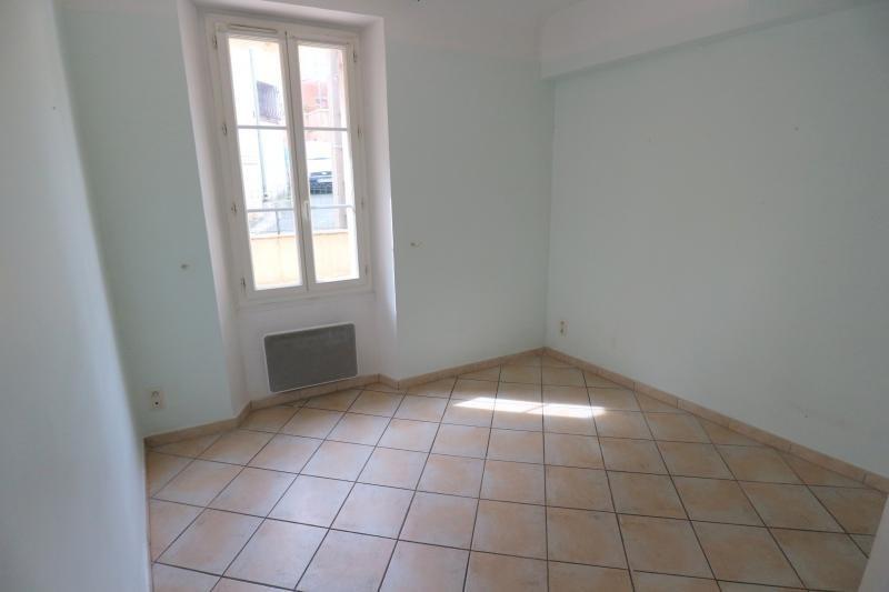 Verkauf wohnung Roquebrune sur argens 165000€ - Fotografie 5