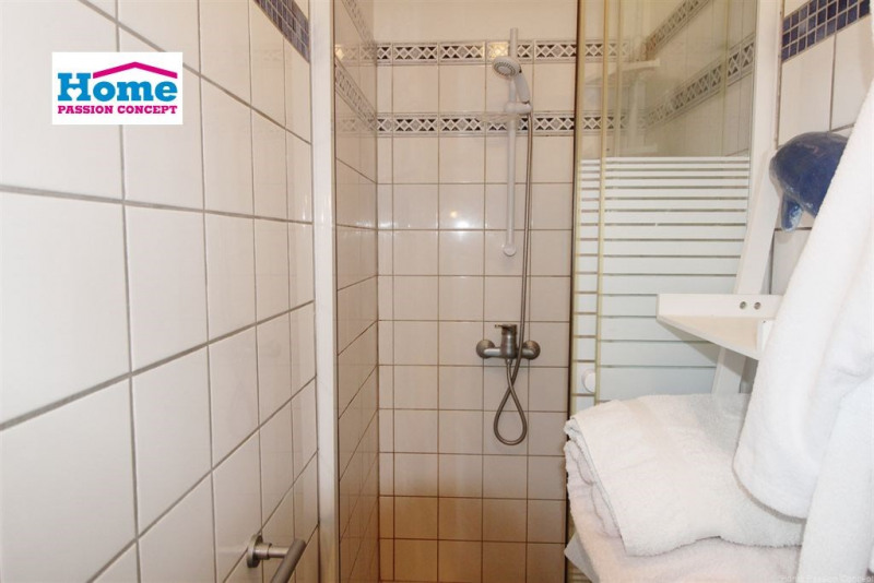 Vacation rental apartment St martin de seignanx 620€ - Picture 7