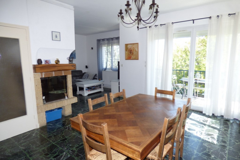 Sale house / villa Romans sur isere 249 000€ - Picture 5