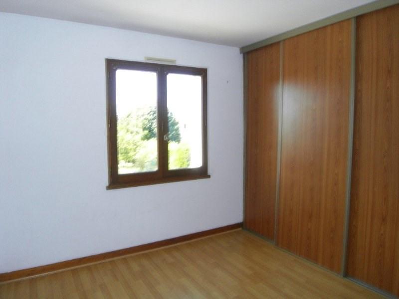 Rental house / villa Cognac 702€ CC - Picture 2