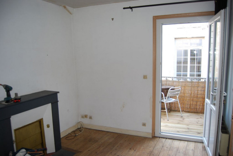 Vente immeuble La rochelle 420 000€ - Photo 2