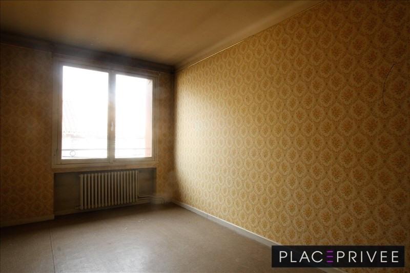 Verkauf mietshaus Vezelise 98000€ - Fotografie 8