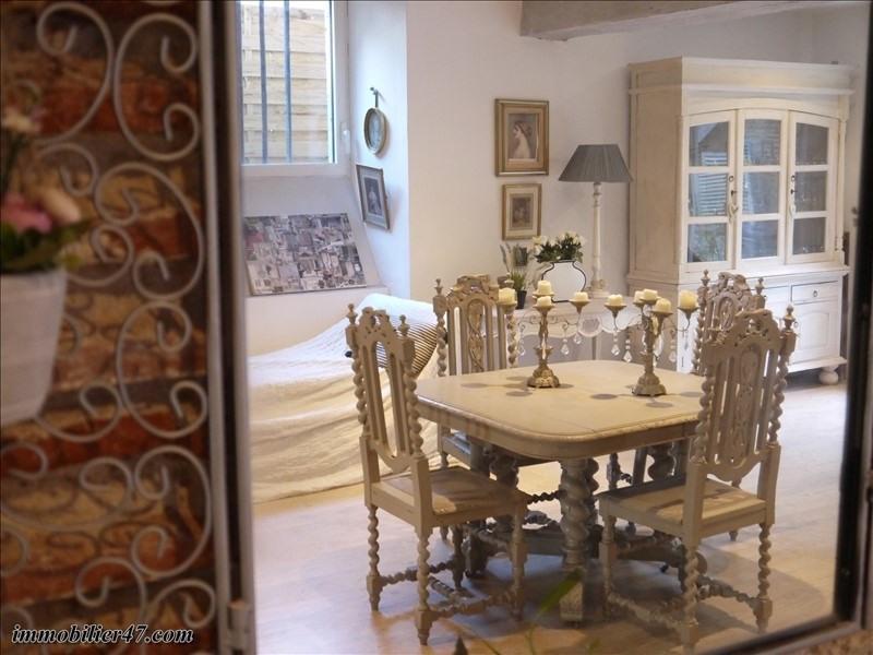 Vente de prestige maison / villa Clairac 395000€ - Photo 4