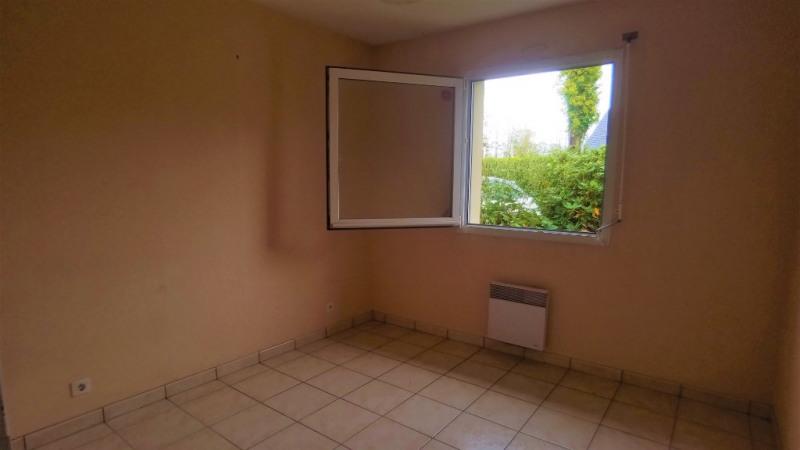 Produit d'investissement maison / villa Gouesnach 169500€ - Photo 10