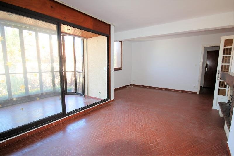 Vente appartement Collioure 246 000€ - Photo 3