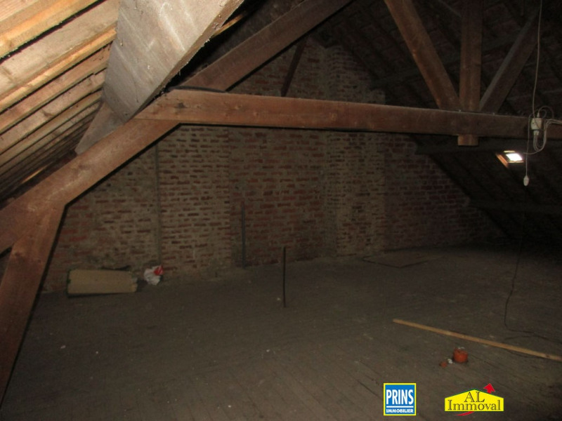 Vente appartement St omer 90 000€ - Photo 2