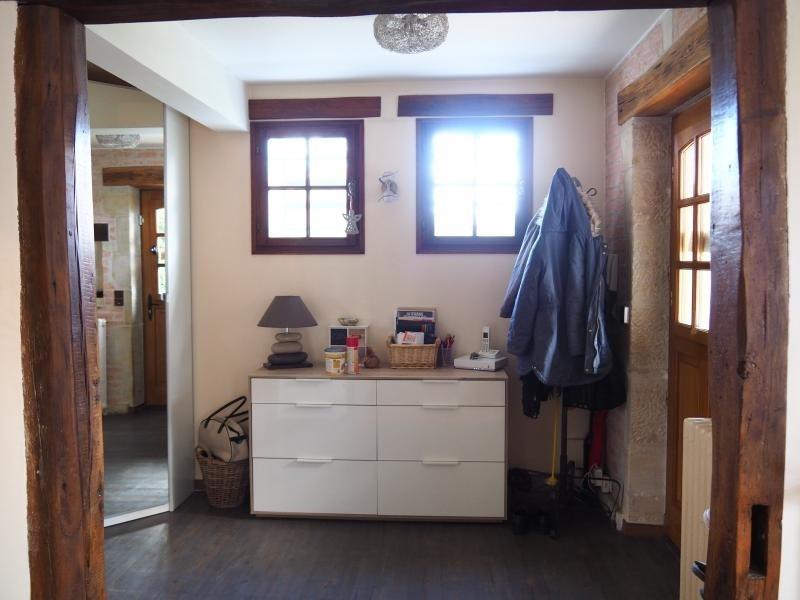 Vente maison / villa Sonchamp 571000€ - Photo 3