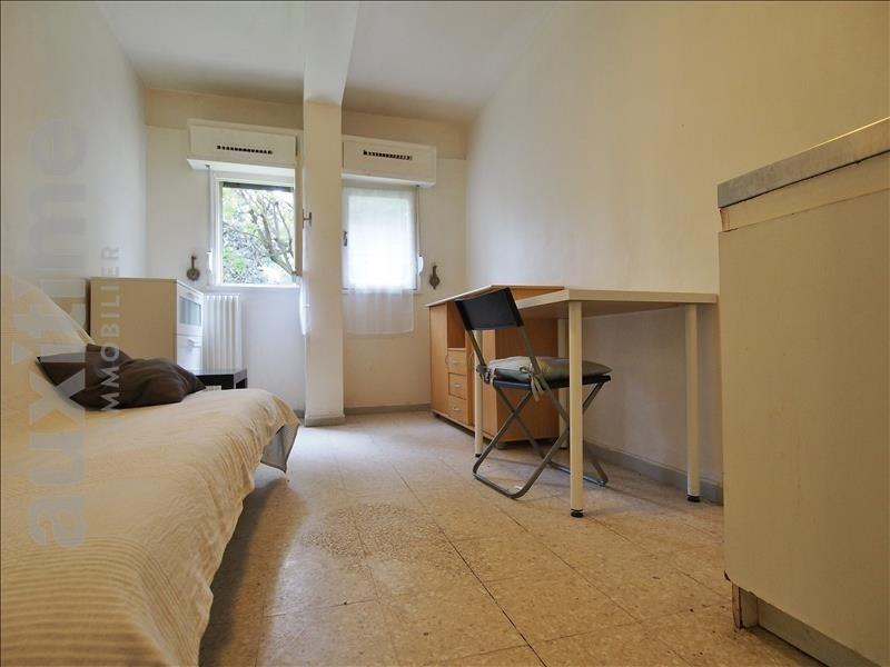 Rental apartment Marseille 12ème 300€ CC - Picture 1