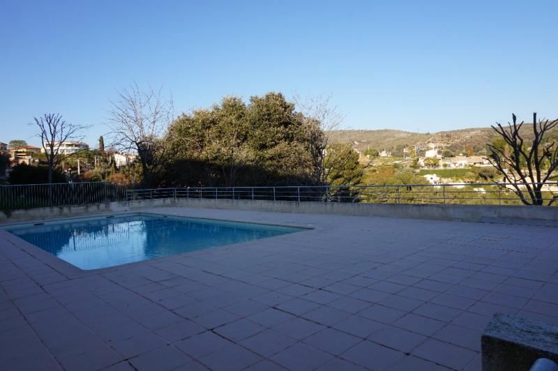 Vente de prestige maison / villa Nice 560000€ - Photo 11