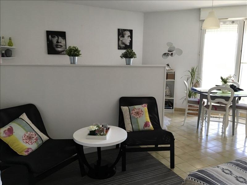 Vente appartement Hyeres 68000€ - Photo 4