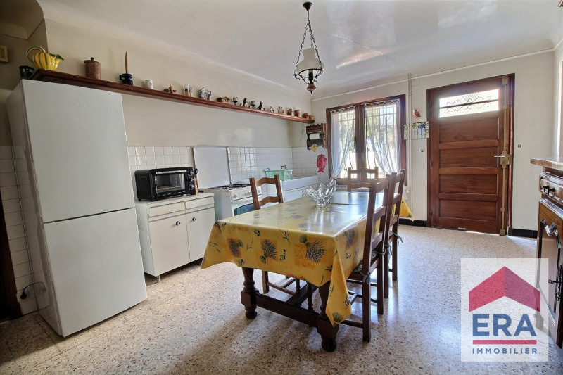 Vente maison / villa Carpentras 234 600€ - Photo 4