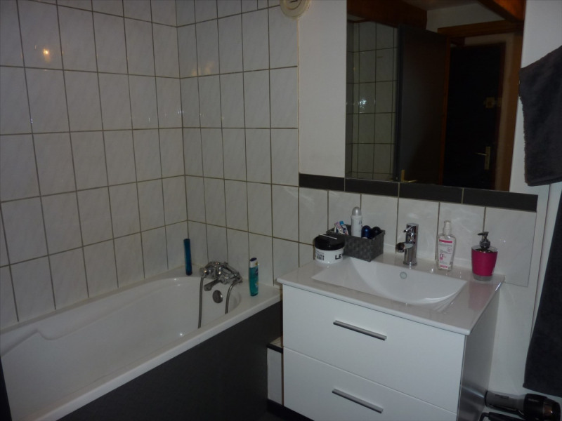 Rental apartment Toul 370€ CC - Picture 4