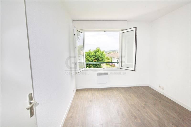 Vente appartement Anglet 285 000€ - Photo 2