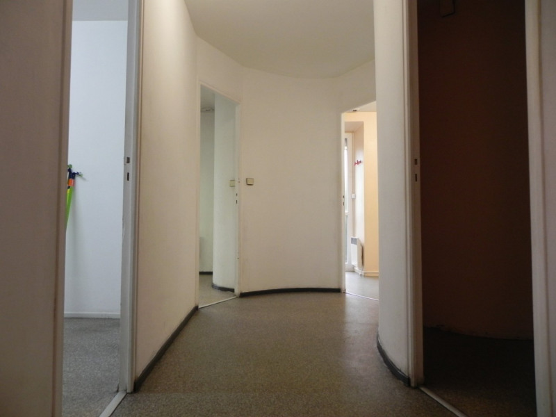Vente appartement Agen 65500€ - Photo 5
