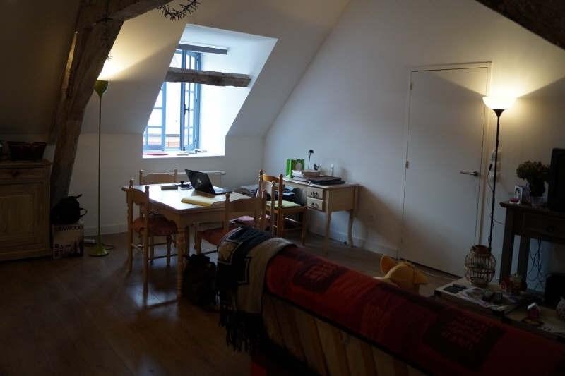 Locação apartamento Arras 734€ CC - Fotografia 4