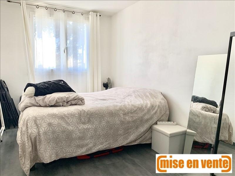 Revenda apartamento Bry sur marne 230000€ - Fotografia 4