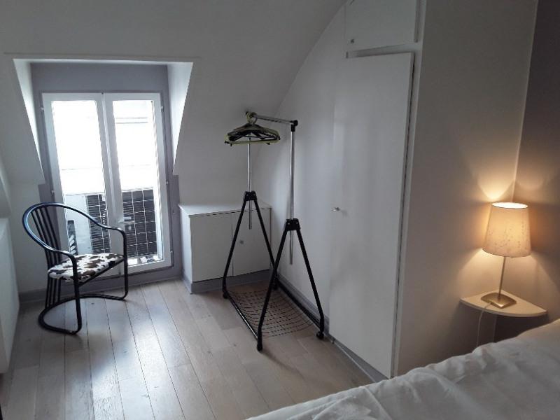 Location appartement Paris 8ème 3200€ CC - Photo 12