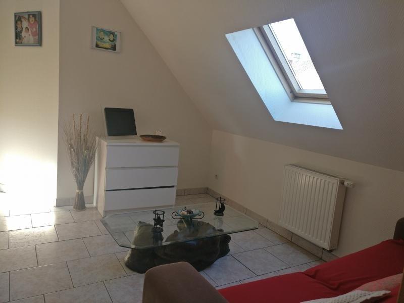 Venta  casa Geispolsheim 434600€ - Fotografía 11