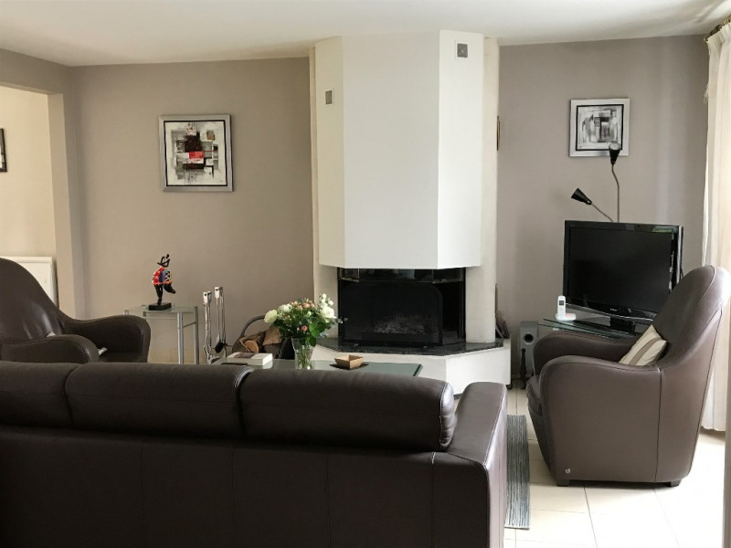 Deluxe sale house / villa Nantes 696800€ - Picture 4
