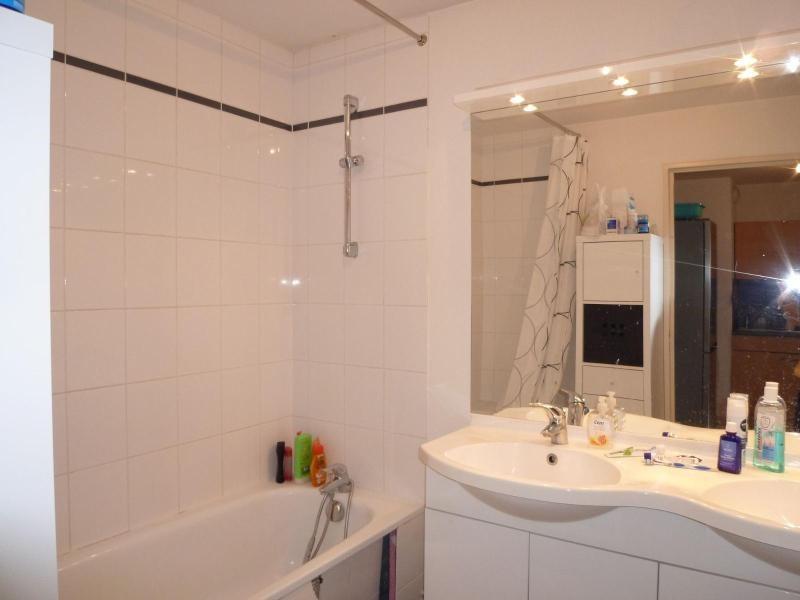 Vente appartement Vichy 86000€ - Photo 8