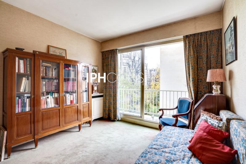 Vente de prestige appartement Neuilly-sur-seine 1360000€ - Photo 11