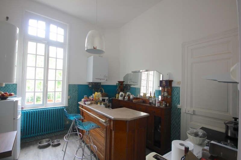 Vente appartement Villers sur mer 348000€ - Photo 7