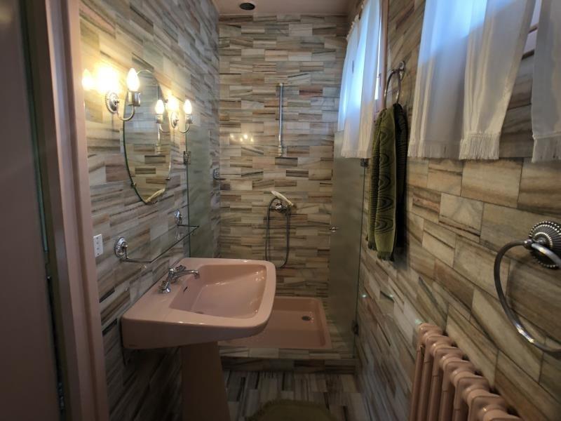 Sale house / villa Juvisy sur orge 525000€ - Picture 12
