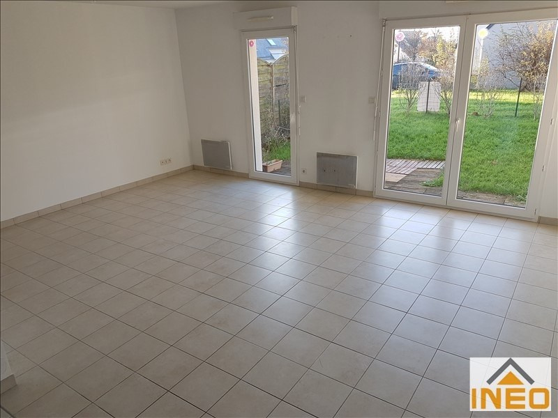 Vente maison / villa Vignoc 188 400€ - Photo 2