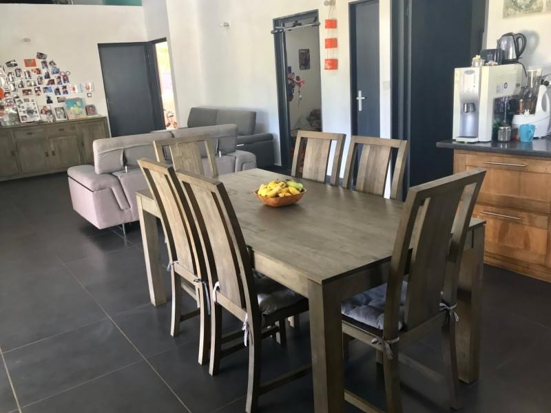 Sale house / villa Ravine des cabris 285000€ - Picture 4