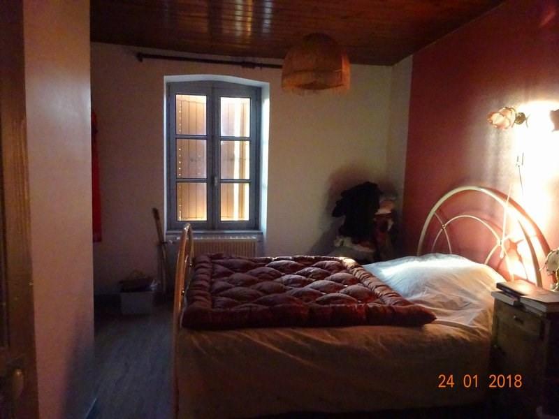 Vente maison / villa Serves sur rhone 169000€ - Photo 7