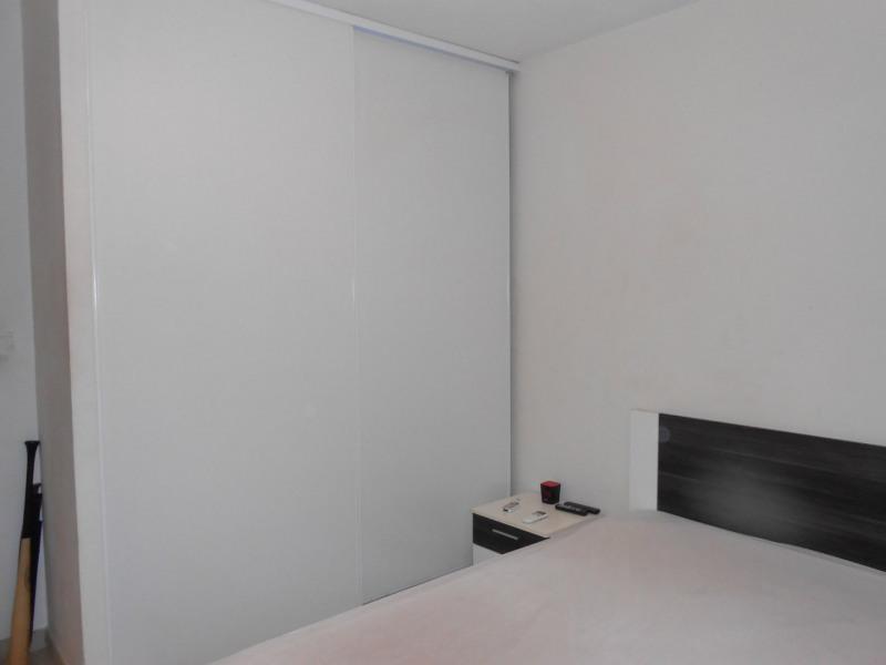 Sale apartment Les trois ilets 205200€ - Picture 2