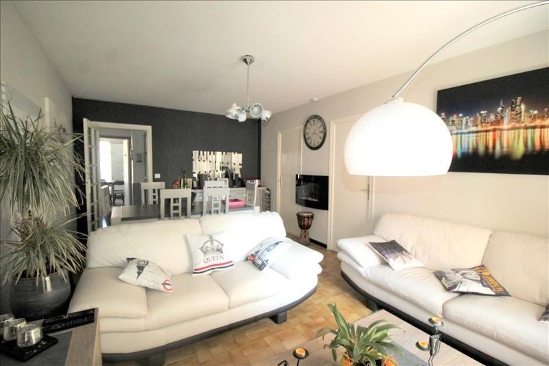 Vente appartement Port vendres 157 000€ - Photo 1