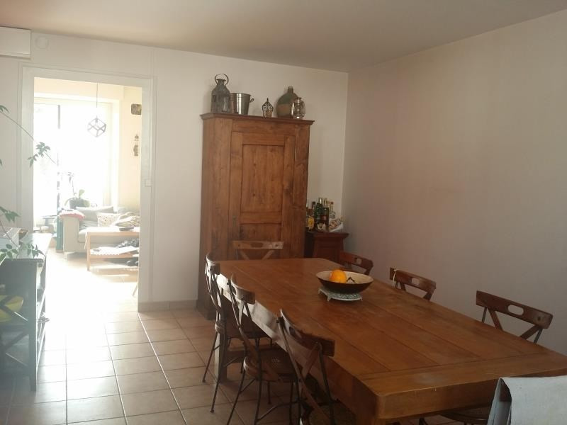 Sale house / villa Culoz 186 000€ - Picture 7