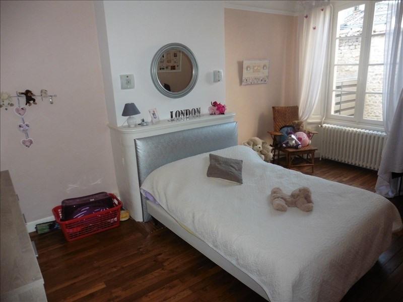 Vente maison / villa St maixent l ecole 384800€ - Photo 8