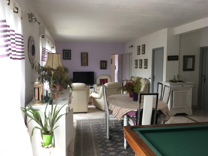 Venta  casa Biscarrosse 277700€ - Fotografía 4