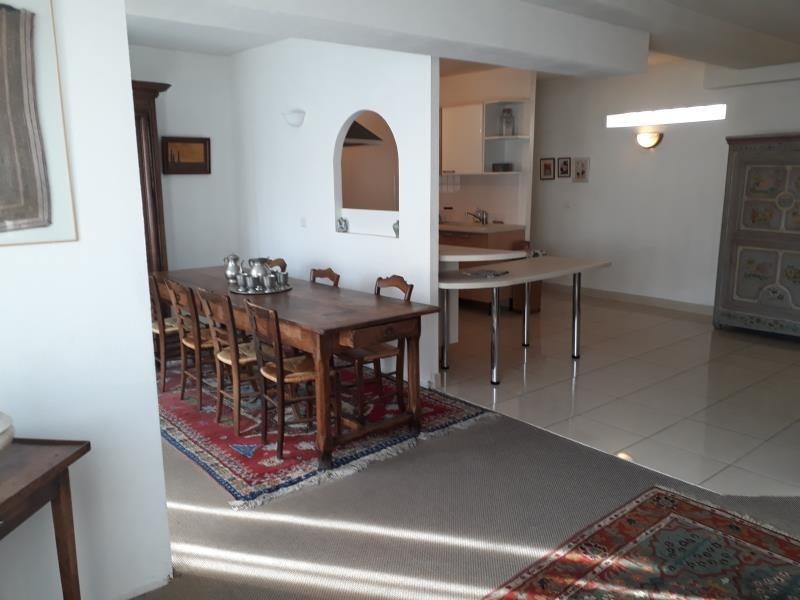 Venta  apartamento Lunel 190800€ - Fotografía 1