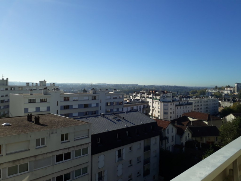 Rental apartment Limoges 850€ CC - Picture 4
