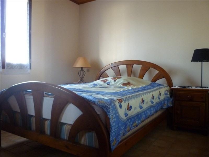 Vente maison / villa Dolus d oleron 210000€ - Photo 6