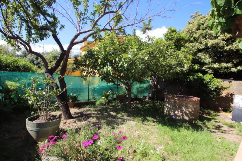 Vente maison / villa Banyuls sur mer 395000€ - Photo 7