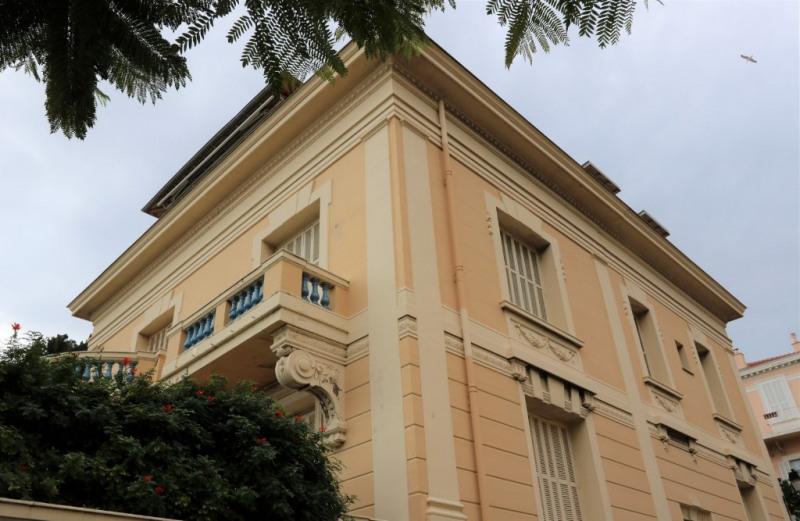 Revenda residencial de prestígio apartamento Beaulieu sur mer 745000€ - Fotografia 13